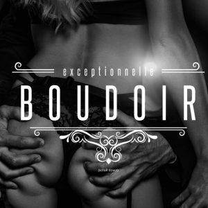 Boudoir fotoshoot, boudoir Exceptionnel