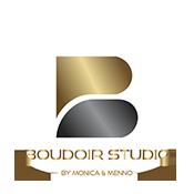 Boudoir & Fine Art Nude Fotograaf