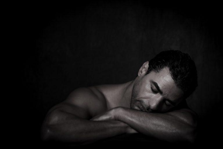 Boudoir-Studio.nl®,Manelijke boudoir, fotoshoot mannen naakt, sexy fotoshoot man, fotoshoot heren, boudoir heren