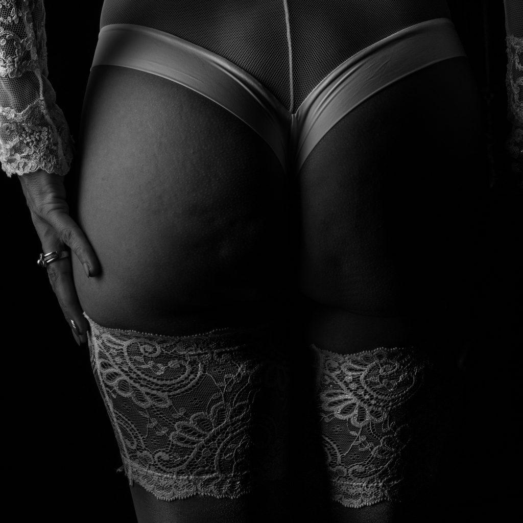 Beste boudoir fotograaf Nederland, Boudoir fotoshoot, sexy fotoshoot, fotograaf sexy fotoshoot, fotostudio naakt, naakt fotoshoot