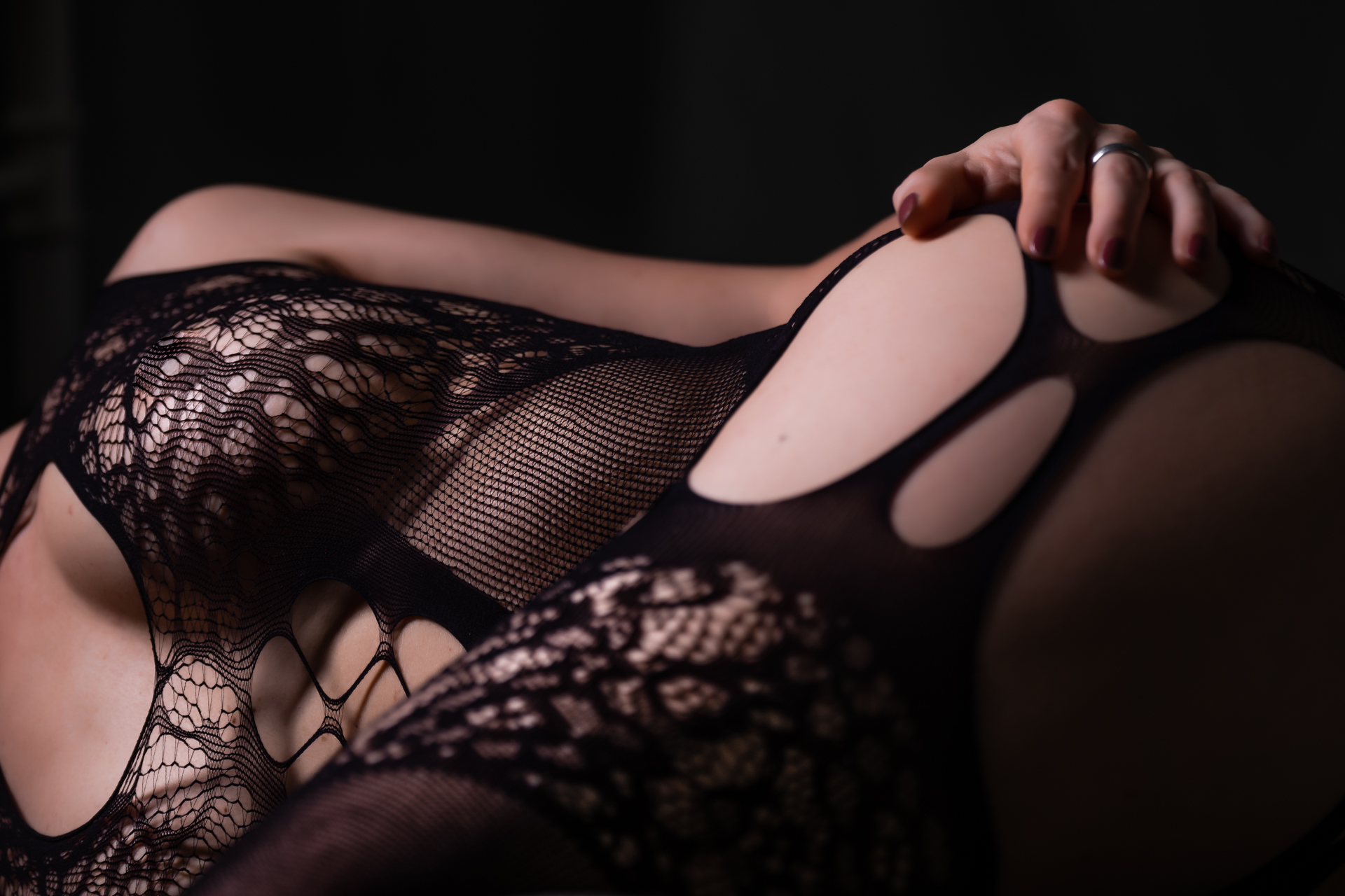 revieuw boudoir fotograaf, ervaring boudoir fotograaf, beleving boudoir fotoshoot