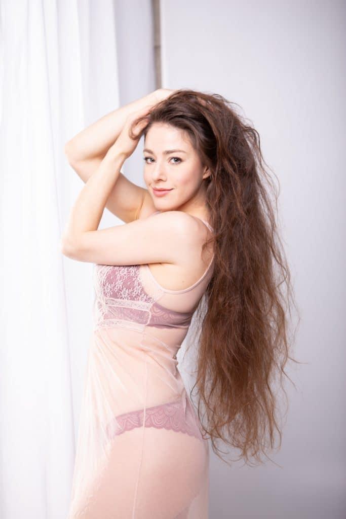 Fotoshoot boudoir, zomer fotoshoot, boudoir fotoshoot, lingerie fotoshoot, beste boudoir fotograaf nederland